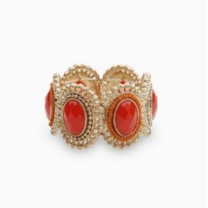 Jewelry - Boho Statement Bracelet